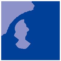 ロゴ:プライバシーマーク