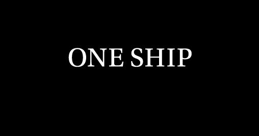 ロゴ:SoftBank Business Partner ONE SHIP